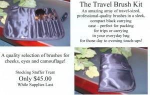 TravelBrushKit