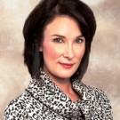 Roxanne Leopard jacket