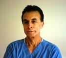 Dr Castillo 001 175 x 175