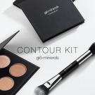 Contour-Kit-FB