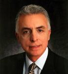 G.D. Castillo, M.D., F.A.C.S.