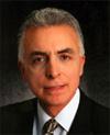 Dr. G. D. Castillo